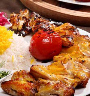 joje kabab