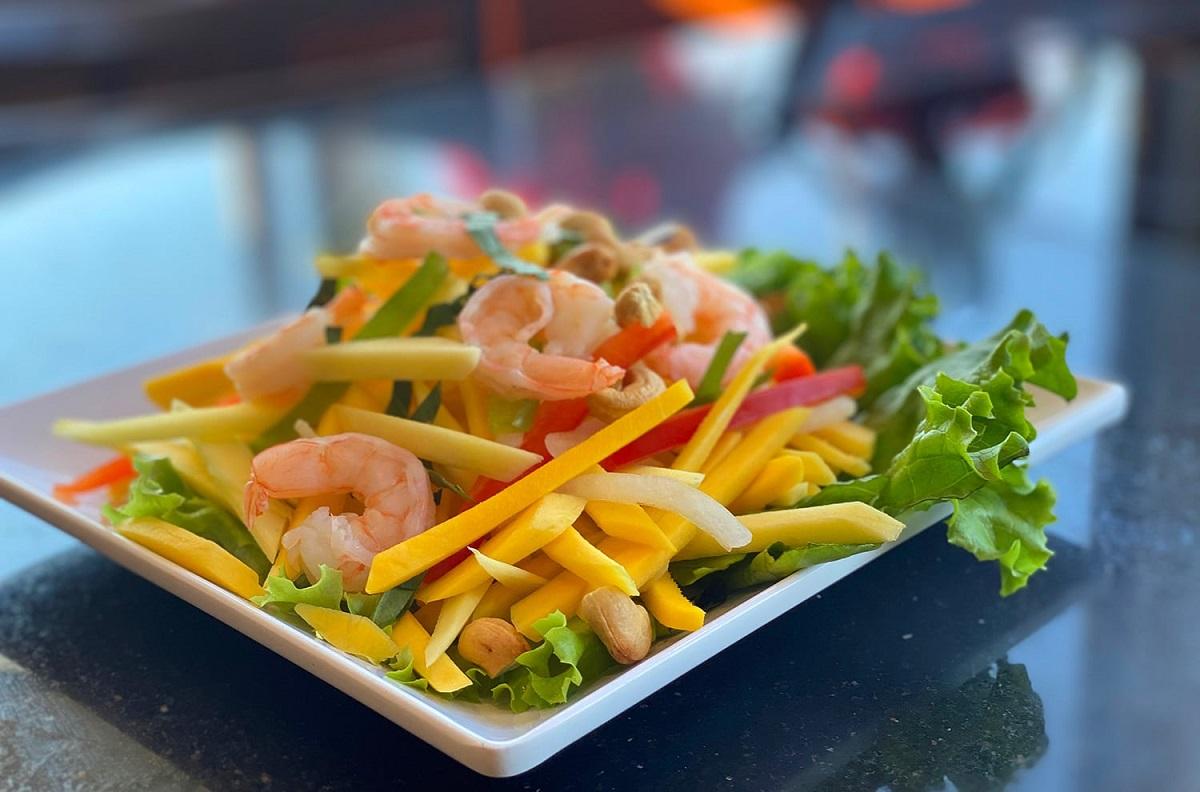 Lac Vien Express Restaurant