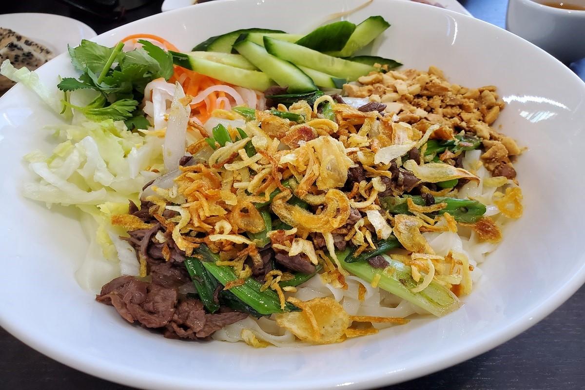 Phở Sơn