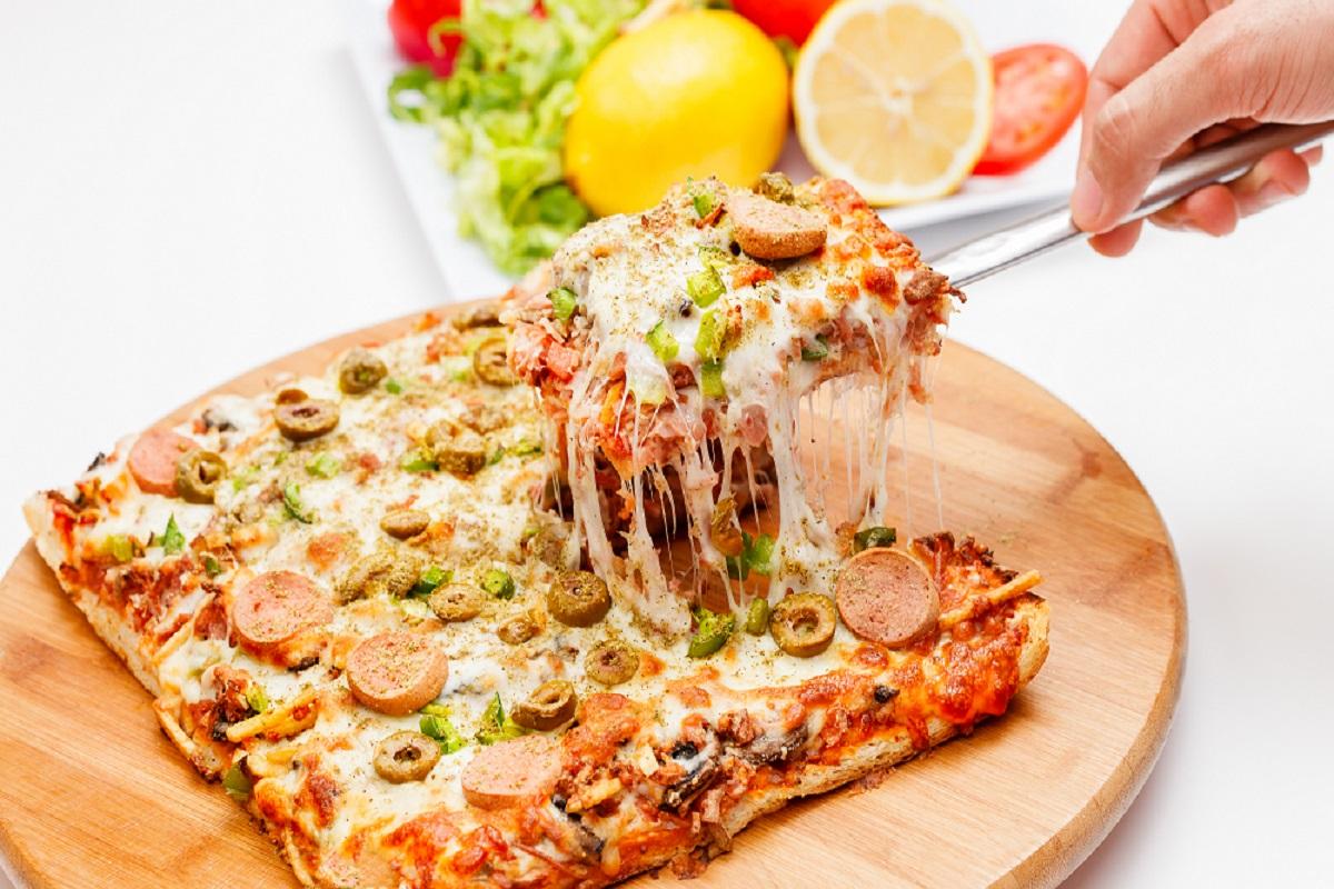 Haida Sandwich (Offering delivery service to Best Restaurants Near Meridian Hall)