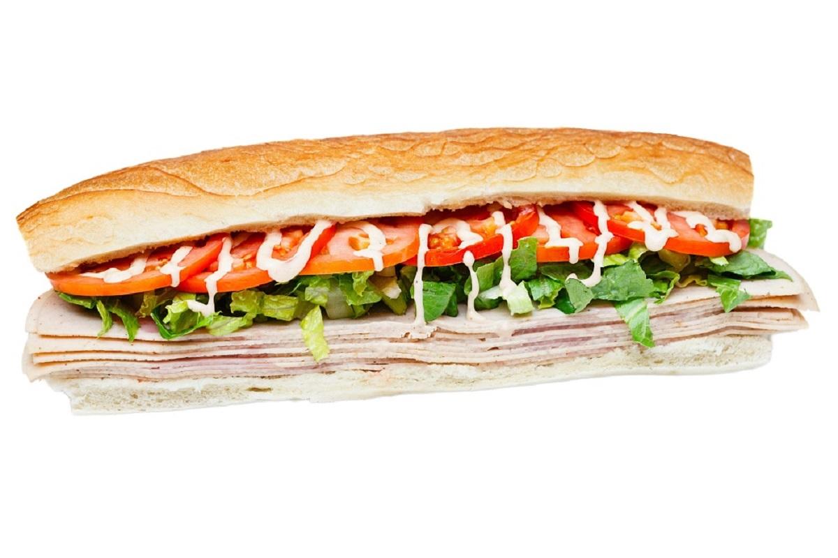 Best Restaurants Near University and Dundas