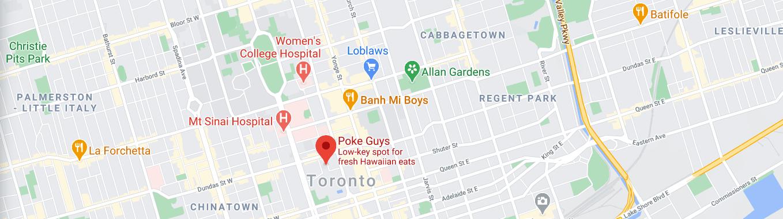 Poké Guys
