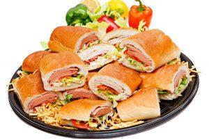Best Restaurants Near Centerpoint Mall