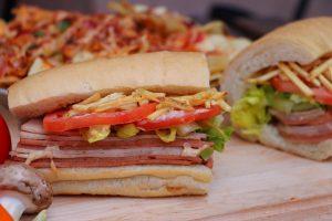 Best Restaurants Near Regent Park Toronto