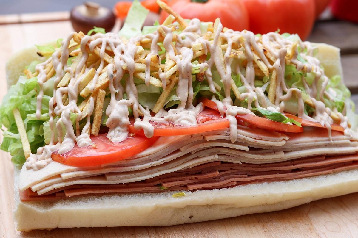 Best Restaurants Near Hampton Inn & Suites by Hilton