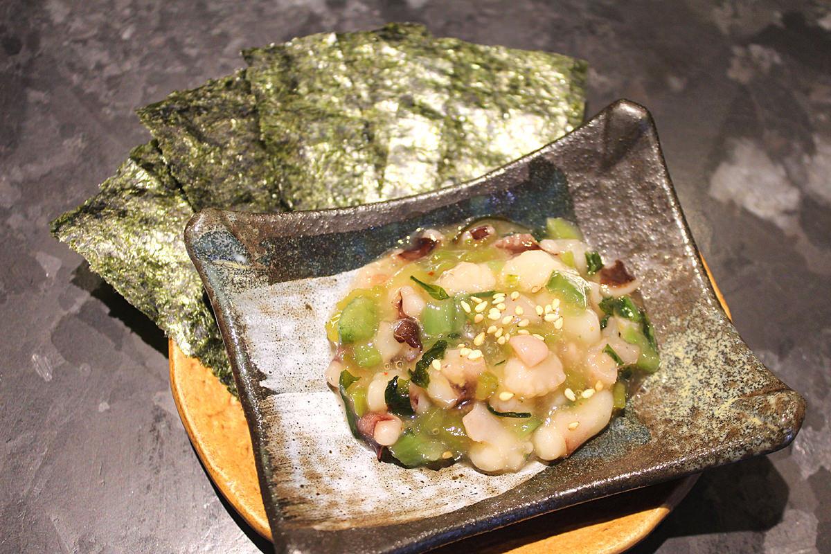 Kinka Izakaya