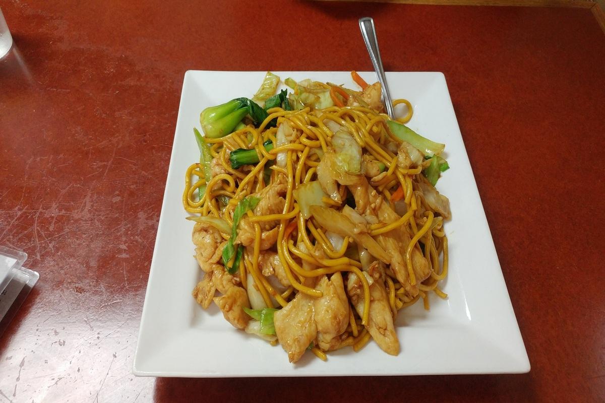 Summer House - Filipino Thai Cuisine