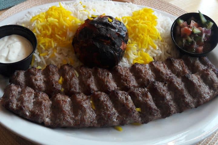 Kababa