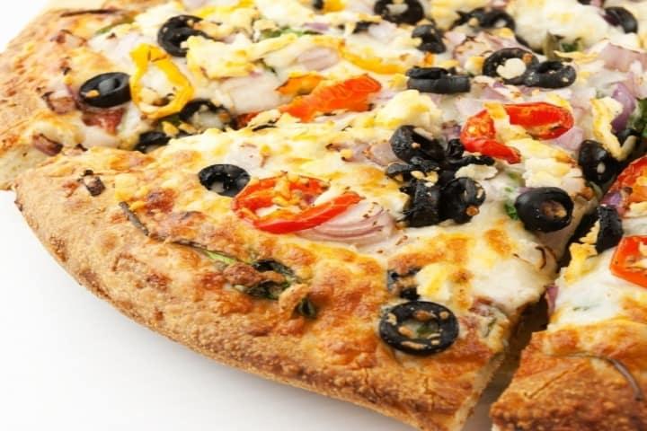 Westview Pizza&Pasta