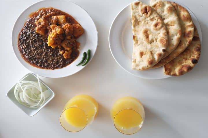 India Gate Exclusive Indian Cuisine