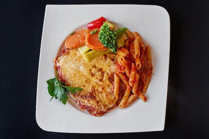 Cucina di Paisano
